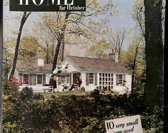 Item collection american home october 1947 2014 07 24 12 16 23