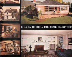 Item collection american home september 1940 2014 07 24 16 53 13