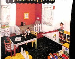 Item collection american home september 1943 2014 07 19 13 24 06