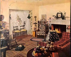 Item collection american home september 1945 2014 07 19 13 56 35