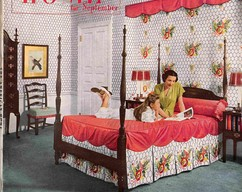 Item collection american home september 1947 2014 07 24 10 21 35