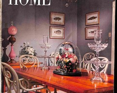 Item collection american home september 1953 2014 07 24 12 05 30