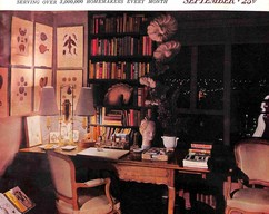 Item collection american home september 1955 2014 07 24 17 32 01