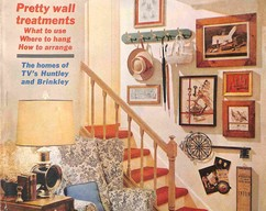 Item collection american home september 1964 2014 07 24 12 43 52