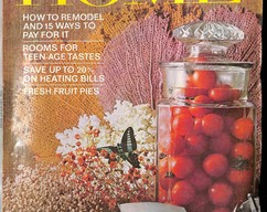 Item collection american home september 1965 2014 07 24 10 31 19