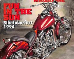 Item collection american iron magazine february 1995 2015 01 08 13 11 36