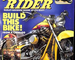 Item collection american motorcyclist august 1996 2015 10 03 10 25 17
