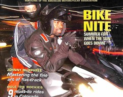 Item collection american motorcyclist september 1994 2015 02 01 17 00 42