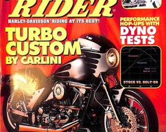 Item collection american rider october 1996 2015 10 03 10 34 39