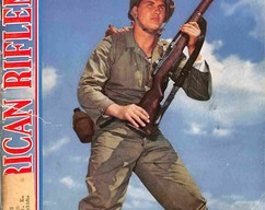 Item collection american rifleman magazine april 1948 2014 05 19 11 53 05