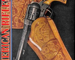 Item collection american rifleman magazine april 1950 2014 05 19 12 44 42
