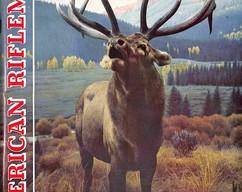 Item collection american rifleman magazine april 1952 2014 05 19 17 21 12