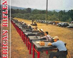 Item collection american rifleman magazine april 1953 2014 05 19 17 32 30