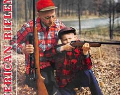 Item collection american rifleman magazine april 1955 2014 05 19 18 47 49