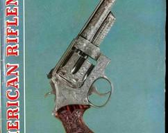 Item collection american rifleman magazine april 1958 2014 05 20 13 00 59