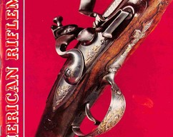 Item collection american rifleman magazine april 1960 2014 05 20 14 20 42