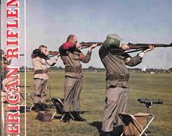 Item collection american rifleman magazine april 1963 2014 05 20 18 16 11