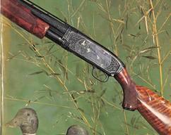Item collection american rifleman magazine april 1968 2014 05 20 21 53 40