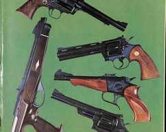 Item collection american rifleman magazine april 1969 2014 05 20 22 04 17