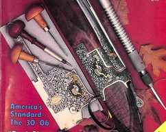 Item collection american rifleman magazine april 1983 2014 05 21 12 01 20