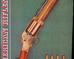 Item collection american rifleman magazine august 1955 2014 05 19 18 56 57