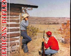 Item collection american rifleman magazine august 1958 2014 05 20 13 29 51