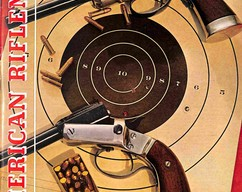 Item collection american rifleman magazine august 1960 2014 05 20 14 28 56