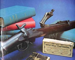 Item collection american rifleman magazine august 1973 2014 05 20 22 58 18
