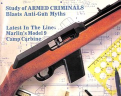 Item collection american rifleman magazine august 1985 2014 05 21 12 25 25