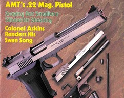 Item collection american rifleman magazine august 1987 2014 05 21 12 47 13