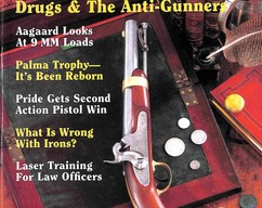 Item collection american rifleman magazine august 1988 2014 05 21 12 57 52
