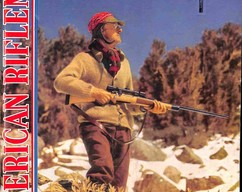 Item collection american rifleman magazine december 1948 2014 05 19 12 00 43