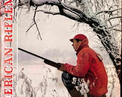 Item collection american rifleman magazine december 1960 2014 05 20 14 31 59