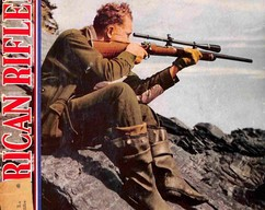 Item collection american rifleman magazine february 1948 2014 05 19 11 49 53