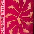 Featured item detail american rifleman magazine february 1958 2014 05 19 20 43 16