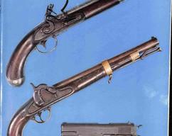 Item collection american rifleman magazine february 1971 2014 05 20 22 32 07