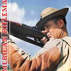 Featured item detail american rifleman magazine june 1952 2014 05 19 17 23 08