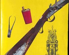 Item collection american rifleman magazine june 1973 2014 05 20 22 55 56