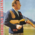 Featured item detail american rifleman magazine march 1953 2014 05 19 17 31 31
