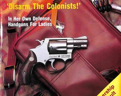 Item collection american rifleman magazine march 1989 2014 05 21 13 00 47