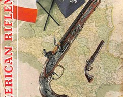 Item collection american rifleman magazine may 1961 2014 05 20 14 42 49