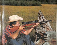 Item collection american rifleman magazine may 1970 2014 05 20 22 20 51