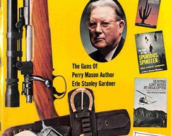 Item collection american rifleman magazine may 1971 2014 05 20 22 35 09