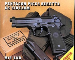 Item collection american rifleman magazine may 1985 2014 05 21 12 15 02