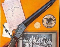 Item collection american rifleman magazine november 1971 2014 05 20 22 43 14