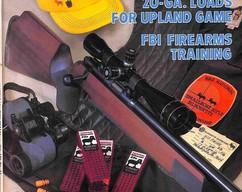 Item collection american rifleman magazine november 1982 2014 05 21 11 59 28
