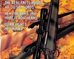 Item collection american rifleman magazine november 1986 2014 05 21 12 36 28