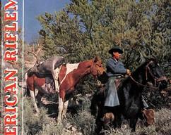 Item collection american rifleman magazine october 1951 2014 05 19 12 41 03