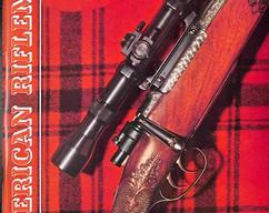 Item collection american rifleman magazine october 1952 2014 05 19 17 26 45