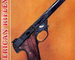 Item collection american rifleman magazine october 1957 2014 05 19 20 39 40
